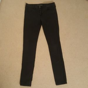 EXTRA LONG INSEAM American Eagle Jeans